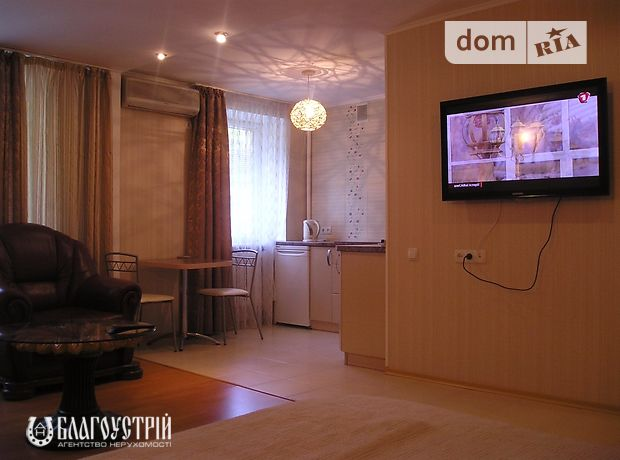 Долгосрочная аренда части дома, 20м², Винница, р‑н.Вишенка, Ляли Ратушной