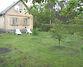 двоповерхова дача біля річки, 74 кв. м, цегла. Здається помісячно в село Дернівка, Київська обл. фото 1