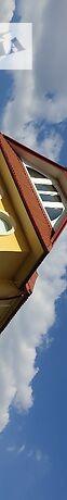 двухэтажная дача, 170 кв. м, кирпич. Сдается помесячно в село Крехаев, Черниговская обл. фото 1