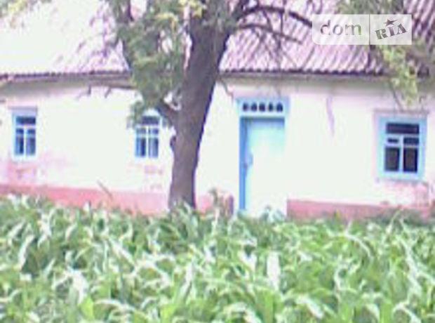Долгосрочная аренда дачи, 80м², Винницкая, Ладыжин, c.Глубочек