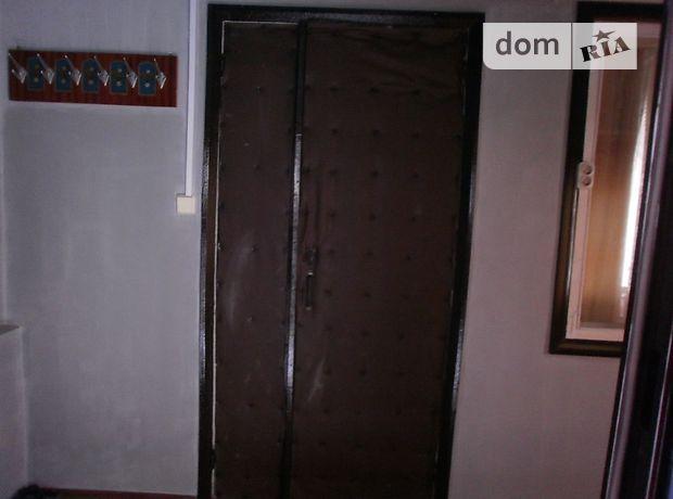 одноэтажная дача, 35 кв. м, кирпич. Сдается помесячно в село Илларионово, Днепропетровская обл. фото 1
