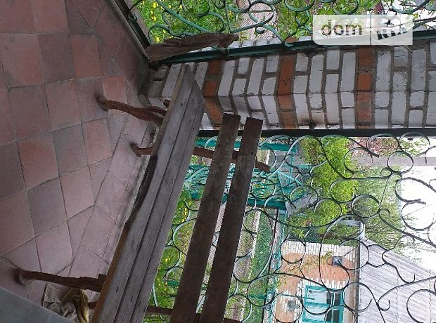 одноповерхова дача, 55 кв. м, цегла. Здається помісячно в село Пирогово, Вінницька обл. фото 1