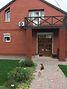 двопроверховий будинок з ремонтом, 240 кв. м, цегла. Здається помісячно в Олешках, в районі Цюрупинськ фото 3