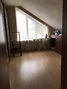 двопроверховий будинок з ремонтом, 240 кв. м, цегла. Здається помісячно в Олешках, в районі Цюрупинськ фото 7