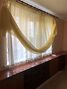 двоповерховий будинок з балконом, 210 кв. м, цегла. Здається помісячно в село Гришківці, Житомирська обл. фото 2