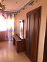 двоповерховий будинок з балконом, 210 кв. м, цегла. Здається помісячно в село Гришківці, Житомирська обл. фото 4