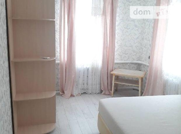 Долгосрочная аренда дома, 68м², Киевская, Борисполь, р‑н.Борисполь, Село Гора