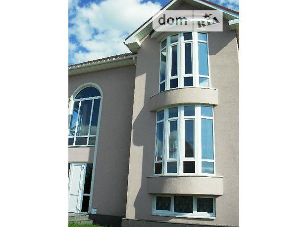 Долгосрочная аренда дома, 215м², Киевская, Бровары, р‑н.Бровары