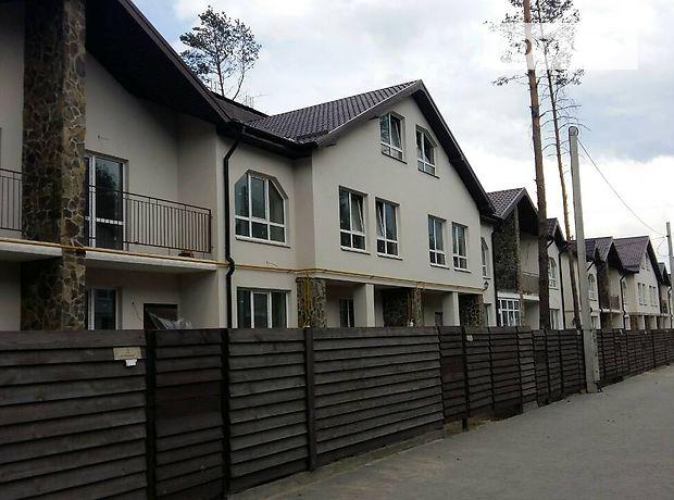 Долгосрочная аренда дома, 170м², Киевская, Буча