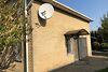 двухэтажный дом с ремонтом, 120 кв. м, кирпич. Сдается помесячно в село Червоная Слобода, Черкасская обл. фото 2