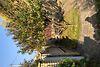 двухэтажный дом с ремонтом, 120 кв. м, кирпич. Сдается помесячно в село Червоная Слобода, Черкасская обл. фото 3
