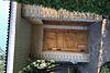 двухэтажный дом с ремонтом, 120 кв. м, кирпич. Сдается помесячно в село Червоная Слобода, Черкасская обл. фото 6