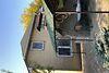 двухэтажный дом с ремонтом, 120 кв. м, кирпич. Сдается помесячно в село Червоная Слобода, Черкасская обл. фото 1