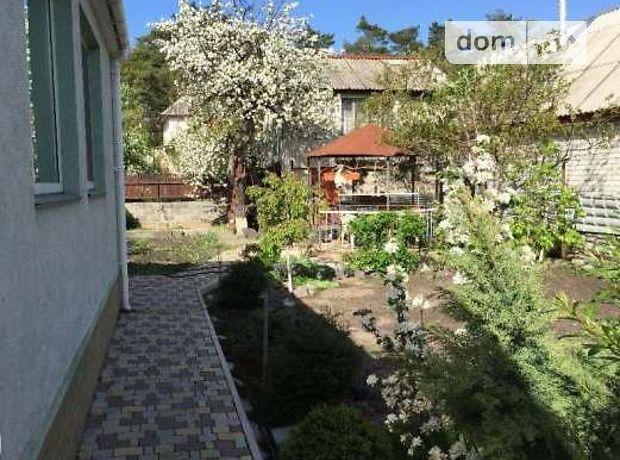 Долгосрочная аренда дома, 90м², Черкассы, р‑н.Казбет