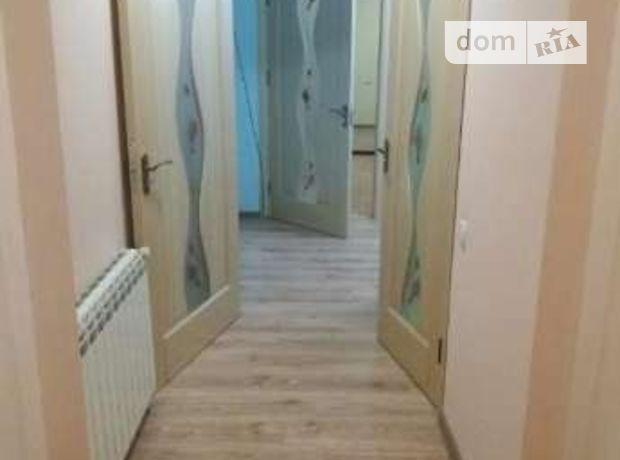 одноэтажный дом, 72 кв. м, кирпич. Сдается помесячно в Черновцах фото 1