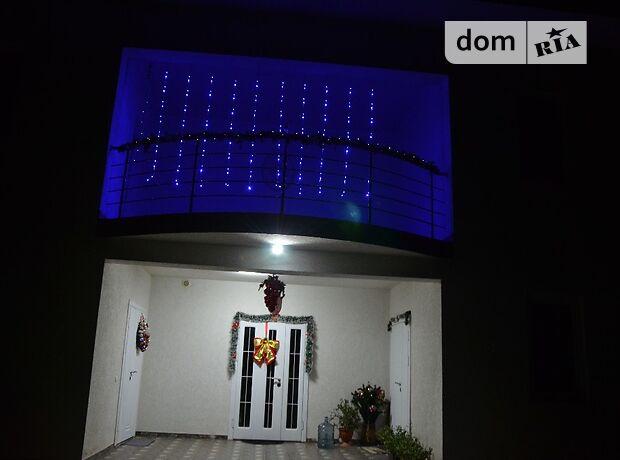 трехэтажный дом, 140 кв. м, кирпич. Сдается помесячно в Черновцах фото 2