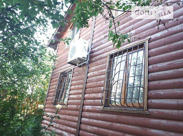 двухэтажный дом с гаражом, 200 кв. м, кирпич. Сдается помесячно в Днепре фото 1