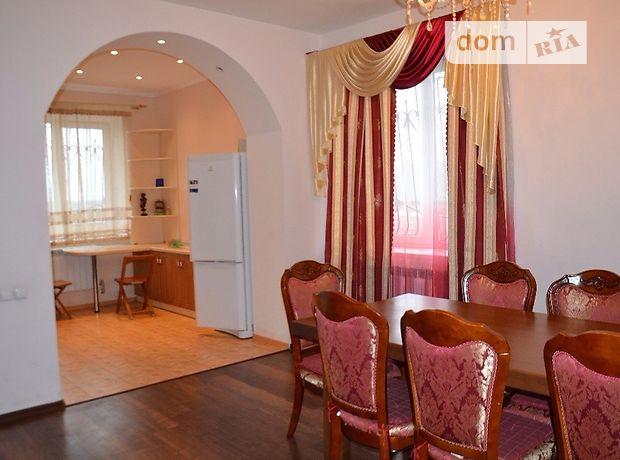 Долгосрочная аренда дома, 2200м², Днепропетровск, р‑н.12 квартал