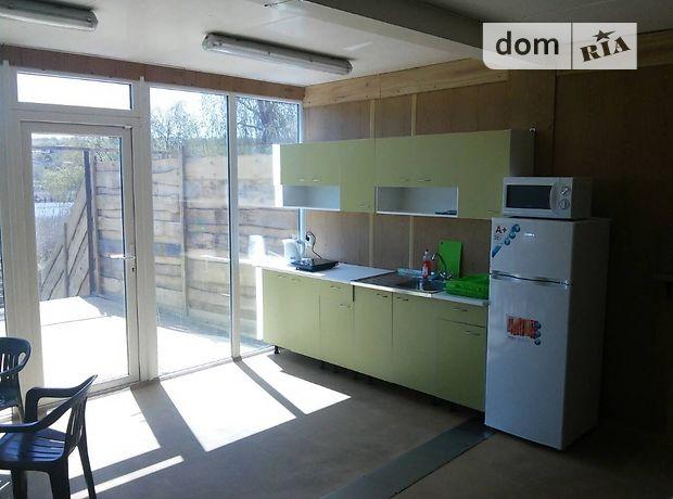 Долгосрочная аренда дома, 100м², Днепропетровск, р‑н.Братское