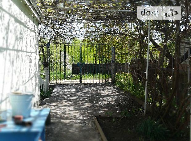 Долгосрочная аренда дома, 48м², Днепропетровск, р‑н.Кировское, Глухой переулок