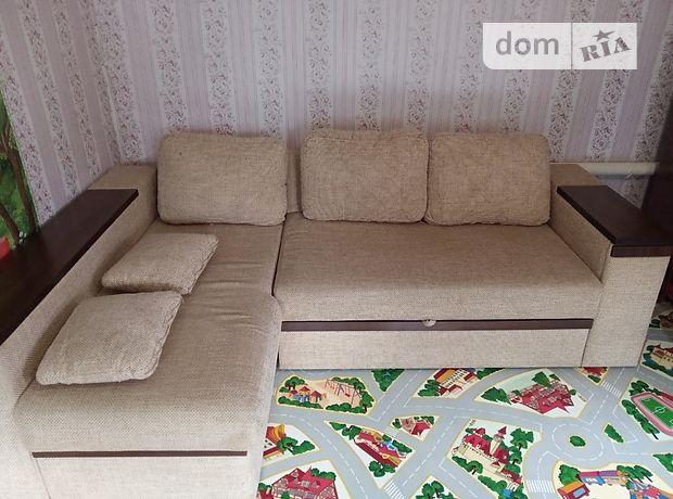 одноэтажный дом, 65 кв. м, глинобитный. Сдается помесячно в село Подгородное, Днепропетровская обл. фото 1
