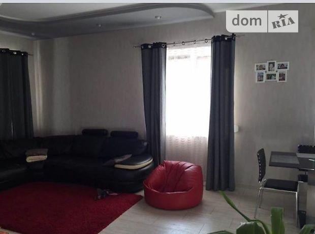 Долгосрочная аренда дома, 151м², Днепропетровск, р‑н.Юбилейное