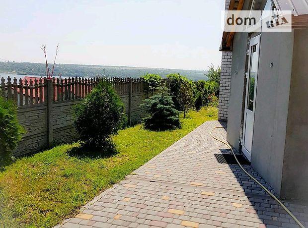 Долгосрочная аренда дома, 380м², Днепропетровск