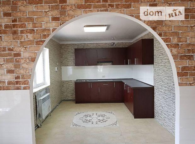 двухэтажный дом с балконом, 300 кв. м, пеноблок. Сдается помесячно в Харькове, в районе Лысая Гора фото 1