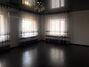 двопроверховий будинок з ремонтом, 216 кв. м, цегла. Здається помісячно в Херсоні, в районі Дніпровський фото 1