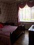двопроверховий будинок з ремонтом, 216 кв. м, цегла. Здається помісячно в Херсоні, в районі Дніпровський фото 2