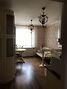двопроверховий будинок з ремонтом, 216 кв. м, цегла. Здається помісячно в Херсоні, в районі Дніпровський фото 4