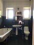 двопроверховий будинок з ремонтом, 216 кв. м, цегла. Здається помісячно в Херсоні, в районі Дніпровський фото 5