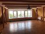 двопроверховий будинок з ремонтом, 216 кв. м, цегла. Здається помісячно в Херсоні, в районі Дніпровський фото 6