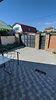 однопроверховий будинок з ремонтом, 140 кв. м, газобетон. Здається помісячно в Херсоні, в районі Житмістечко фото 2