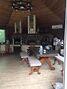 двопроверховий будинок з ремонтом, 140 кв. м, газобетон. Здається помісячно в Херсоні, в районі Житмістечко фото 6