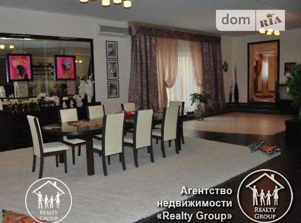 Долгосрочная аренда дома, 250м², Херсон, р‑н.Шуменский