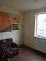 двопроверховий будинок з ремонтом, 12 кв. м, цегла. Здається помісячно в Херсоні, в районі Центр фото 5