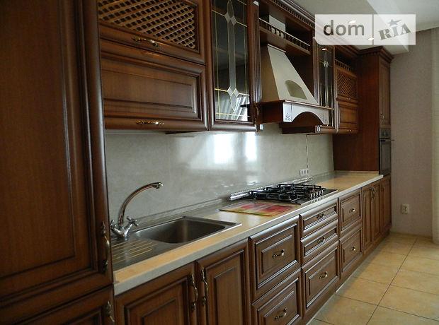 Долгосрочная аренда дома, 250м², Хмельницкий, р‑н.Дывокрай, Подлесная улица