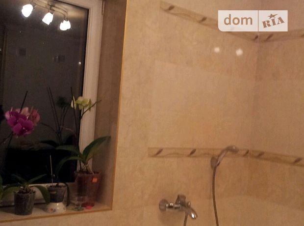 двухэтажный дом, 160 кв. м, кирпич. Сдается помесячно в Ивано-Франковске, в районе Коновальца Чорновола фото 1