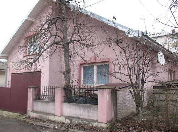 Долгосрочная аренда дома, 170м², Ивано-Франковск, р‑н.Центр, улица Стефаника 14