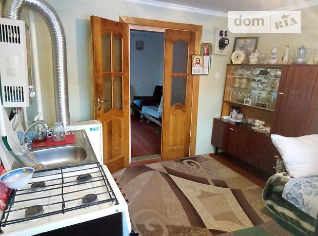 одноэтажный дом с мебелью, 38 кв. м, кирпич. Сдается помесячно в Житомире, в районе Вокзал фото 2
