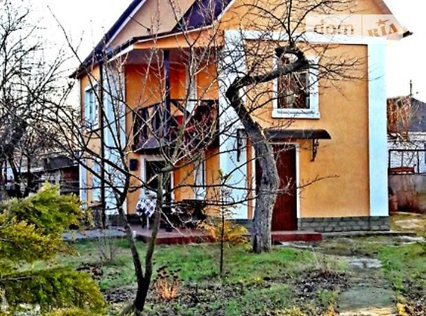 Долгосрочная аренда дома, 85м², Киев, р‑н.Дарницкий, ст.м.Славутич, 47 Садовая