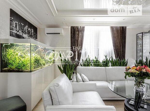 двухэтажный дом с камином, 320 кв. м, кирпич. Сдается помесячно в Киеве фото 1