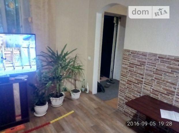 Долгосрочная аренда дома, 50м², Киев, р‑н.Голосеевский, ст.м.Теремки