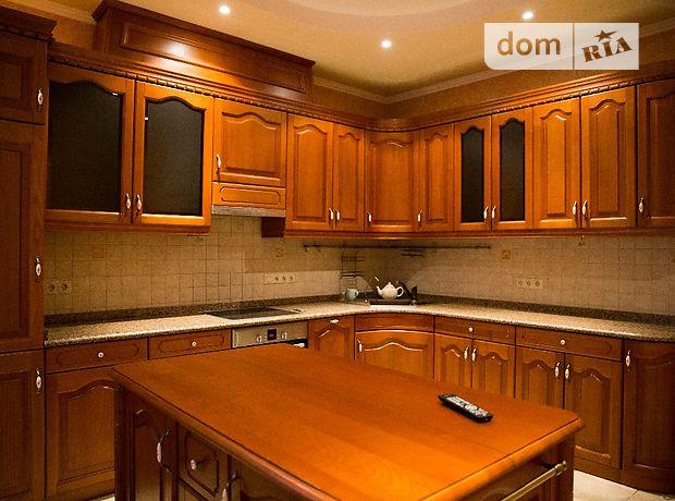 Долгосрочная аренда дома, 350м², Киев, Столичное шоссе
