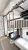 двухэтажный дом с камином, 510 кв. м, кирпич. Сдается помесячно в село Лесники, Киевская обл. фото 7