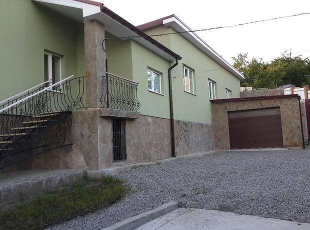 Долгосрочная аренда дома, 300м², Киевская, Киево-Святошинский, c.Лесники