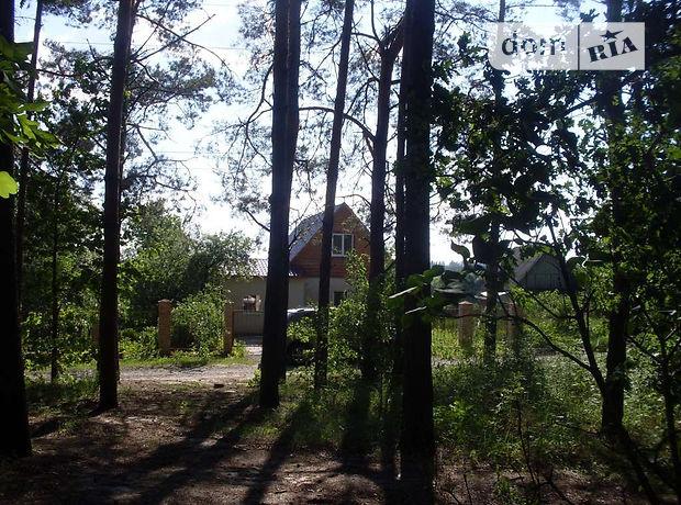 Долгосрочная аренда дома, 100м², Киевская, Киево-Святошинский, c.Мироцкое