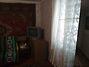 однопроверховий будинок, 30 кв. м, цегла. Здається помісячно в Кропивницькому, в районі Катранівка фото 1