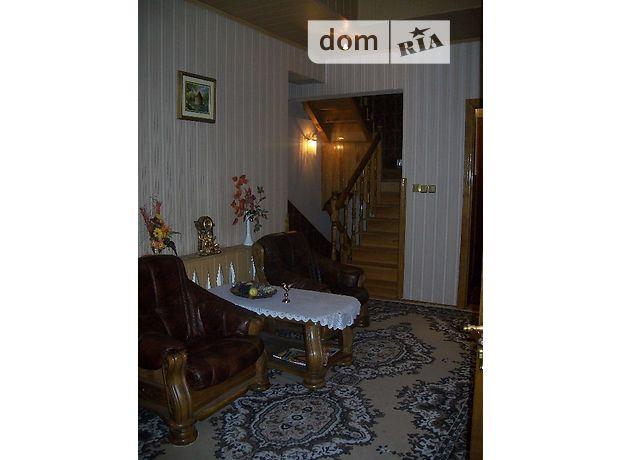 Долгосрочная аренда дома, 150м², Львов, c.Винники